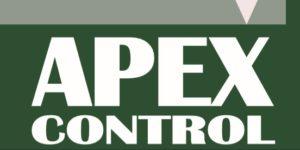 Apex Control